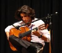 عود ،گیتار- یاشارثابتی